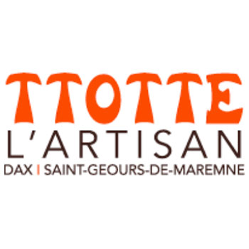 Ttotte L'artisan